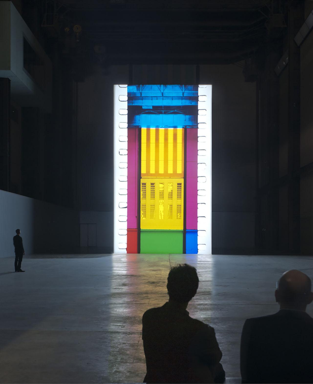 tacita-dean-film-2011-unilever-series-installation-view-tate-modern_1281w